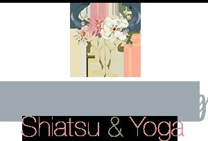 Shiatsu & Yoga Christina Kenda Lang